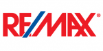 ReMax Logo_full