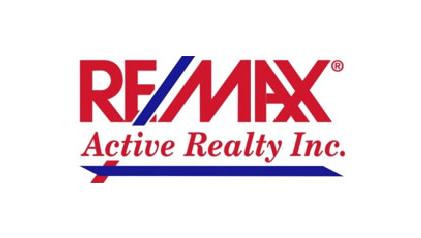 remaxactive