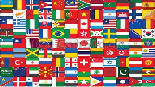 worldflag